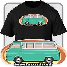 Custom Art T-Shirt 1961 1962 1963 1964 1965 1966 1967 Ford | Etsy