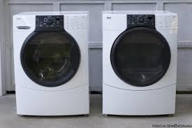 kenmore he washer. kenmore elite he3 washer dryer price 1200 obo he