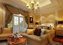 Luxury Bedrooms Luxurious Bedrooms Graphicdesignsco