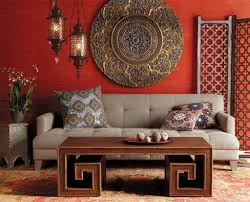 Moroccan Themed Living Room 100 Moroccan Home Design The Art Of The Moroccan Riad