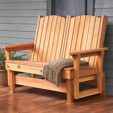 17 best ideas about homemade outdoor furniture on