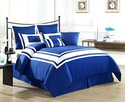 blue bed sets full comforter set full comforter sets light blue dark blue and gray bedding blue and yellow comforter sets cobalt blue and white bedding