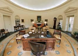 reagan oval office. Reagan Oval Office 1981 K