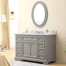 mayfield 36 single sink bathroom vanity set london 30 inch espresso bayhill 42