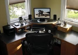 corner home office furniture. image of: corner home office desks furniture e