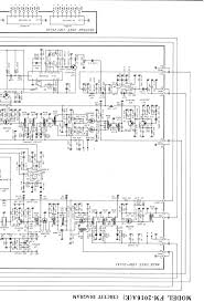 kdk page schematic page 1