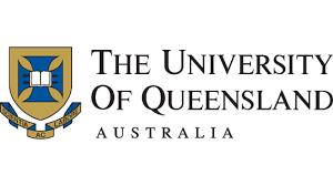 Image result for central queensland university logo
