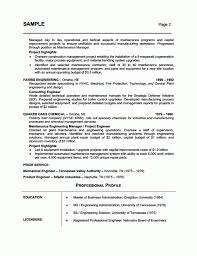 i need help making a resume. help making a resume resume templates . i need  ...
