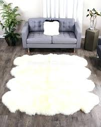 extra large rugs ikea hypoallergenic rugs sheepskin rug and ivory white extra large rug ft town big home design hypoallergenic rugs dash herringbone woven