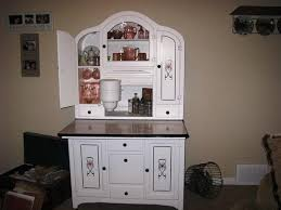 antique hoosier cabinet value antique furniture