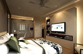 Interior, Bedroom Tv Ideas Wowruler Com Perfect Briliant 3: Bedroom Tv Ideas