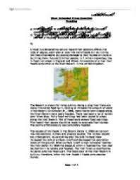 good essay conclusion zombie