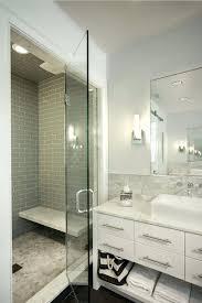 shower seamless glass shower fantastic door ideas home remodeling doors services frameless cost estimate