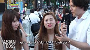 Young teen bbs japan