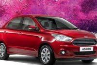 2018 ford aspire. unique 2018 2018 ford aspire release date to ford aspire