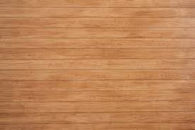 Wood Floor Vectors Photos and PSD files Free Download