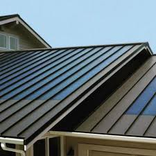 corrugated metal roofing home depot simple roof insulation