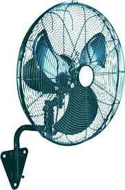 oscillating fan wall mounted 3 sd mount with remote control lasko 12