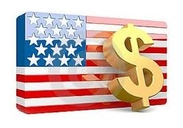 Us Dollar Index Real Time Chart World Market Live