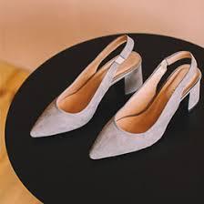 <b>Обувь</b> Турецкого производства