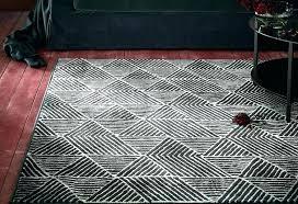 ikea rugs grey rug grey rugs outdoor rug sheepskin round grey rug grey rug ikea stockholm ikea rugs
