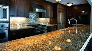 removing stains from granite how to remove stains from granite remove hard water stains from granite removing stains from granite