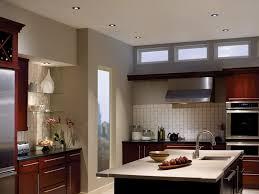 lighting for kitchen islands. Recessed Lighting For Kitchen Island Islands I