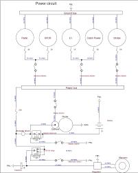 sonexbuilders net view topic solenoid squeaking noise Shunt Amp Meter Wiring Diagram Aircraft Ammeter Shunt Wiring Diagram #46