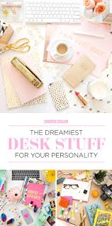 office decorative accessories. 3 ways to turn your work space into desk goals desktop accessoriesoffice office decorative accessories s