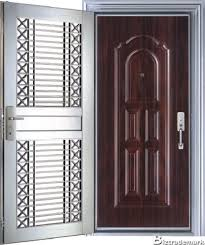 Pictures Steel Door Jamb - reallifewithceliacdisease.com