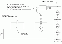 alternate ventilation system
