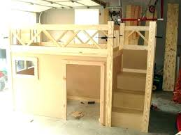 loft bed plans with stairs loft bed stairs only bunk bed stairs only stairs for loft bed 3 bunk bed plans with stairs loft bed stairs only twin bunk bed