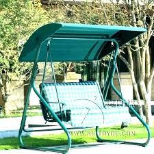swing seat garden garden swing bench garden treasures swing cover garden treasures swing garden swing bench swing seat garden