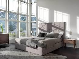 bedroom prestige mills rugs carpet handling equipment wool oriental rug carpet portland maine carpeting carpet