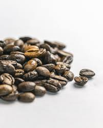 The more you visit the more you get #drinkcoffeelovepeople. Wholesale Wake Coffee Roasters