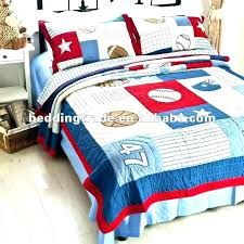 football bedding sets twin sport bedding sports bedding set twin basketball bedding sports basketball bedding cotton kids bedding boys football team bed