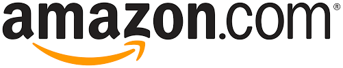 amazon logo transparent background. Perfect Amazon Amazon Logo With Transparent Background StickPNG