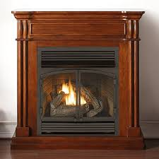 duluth forge vent free fireplace editor rating