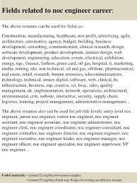 Download Noc Engineer Sample Resume Ajrhinestonejewelry Com