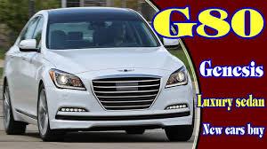 2018 genesis brochure. wonderful brochure 2018 genesis g80 sport 33t  release date  new cars buy throughout brochure