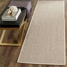 safavieh natural fiber 3 x 5 power loomed sisal rug