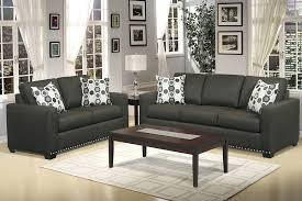 light grey sofa decorating ideas what color curtains go with gray couch light grey sofa decorating light grey sofa decorating