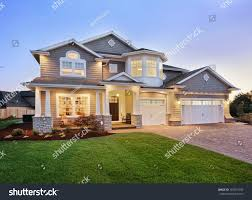 gallery beautiful home. Image Of Beautiful Home Wallpaper Gallery