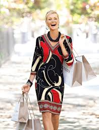 Love That Chico S Has Fashionable Looks For Women 50 Tips For