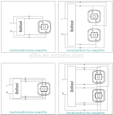 compact fluorescent 4 pin wiring diagram wiring diagram libraries compact fluorescent wiring diagram wiring diagram portalcfl driver wiring diagram wiring diagram schematics multiple fluorescent light