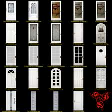 Impressive White Door Texture And Store Premium X With Design Inspiration