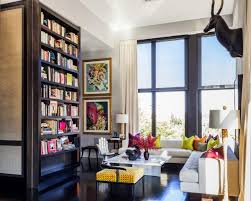 Interior Decorators Nyc