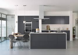 High Gloss Kitchen Doors Handleless Kitchen Doors Handleless High Gloss Kitchen Doors