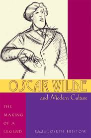 oscar wilde and modern culture middot ohio university press swallow press cover