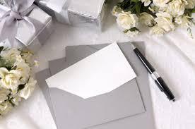 Hochzeitssprüche Für Karten Und Gästebuch Expertode